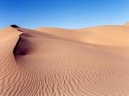 desert_wallpaper_14