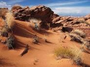 desert_wallpaper_15