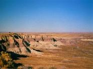 desert_wallpaper_17