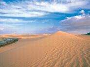 desert_wallpaper_20