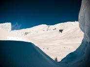 snowboard_wallpaper_7