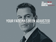 the_adjustment_bureau_wallpaper_02