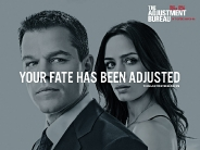 the_adjustment_bureau_wallpaper_04