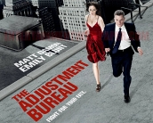 the_adjustment_bureau_wallpaper_07
