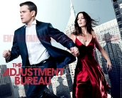 the_adjustment_bureau_wallpaper_08