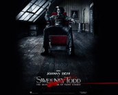 sweeney_todd_wallpaper_2