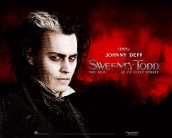 sweeney_todd_wallpaper_3