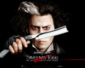 sweeney_todd_wallpaper_4