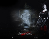 sweeney_todd_wallpaper_5