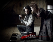 sweeney_todd_wallpaper_6