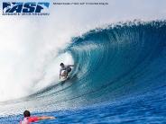 surf_wallpaper_12