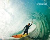 surf_wallpaper_14