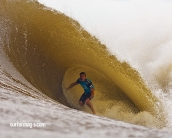 surf_wallpaper_15