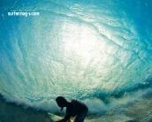 surf_wallpaper_16