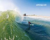 surf_wallpaper_17