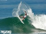 surf_wallpaper_18