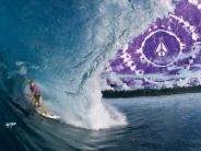 surf_wallpaper_19