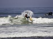 surf_wallpaper_2