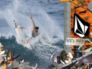 surf_wallpaper_22