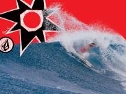 surf_wallpaper_45
