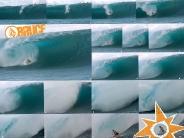 surf_wallpaper_46