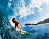 surf_wallpaper_47