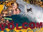 surf_wallpaper_48