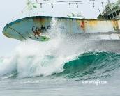 surf_wallpaper_50