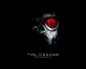 the_crazies01
