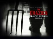 the_crazies04