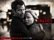 the_crazies05