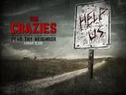 the_crazies06