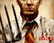 the_crazies07