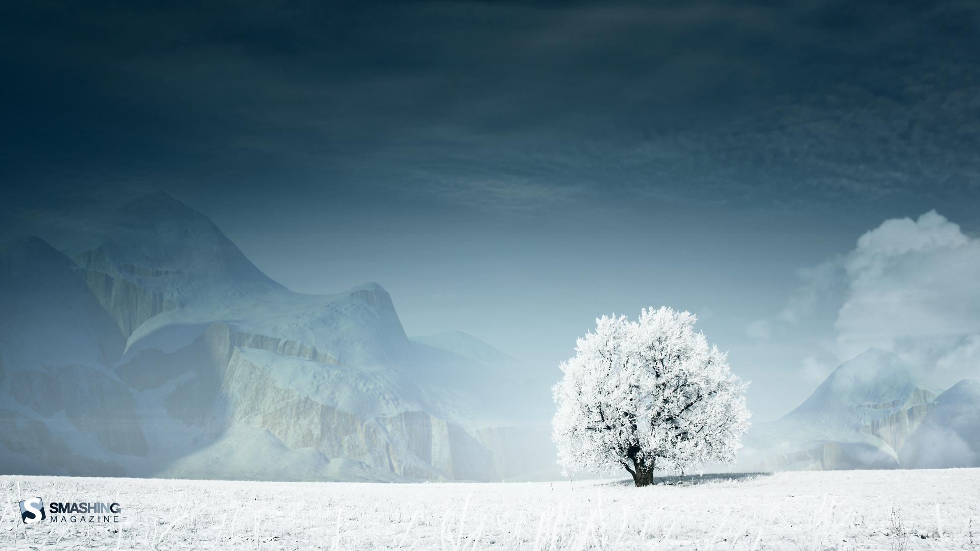 teli_winter_hatterkepek_114