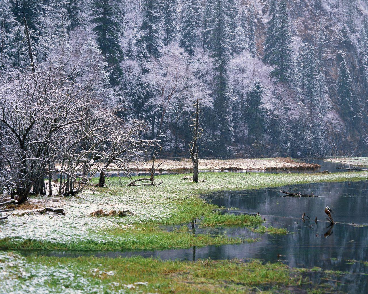 teli_winter_hatterkepek_80