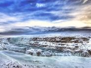 teli_winter_hatterkepek_28