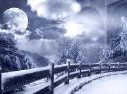 teli_winter_hatterkepek_32