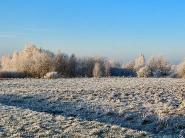 teli_winter_hatterkepek_42
