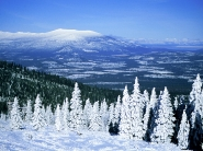 teli_winter_hatterkepek_47