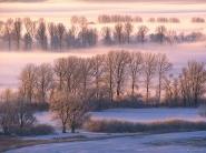 teli_winter_hatterkepek_65