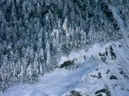 teli_winter_hatterkepek_73