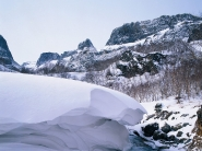 teli_winter_hatterkepek_75