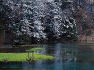 teli_winter_hatterkepek_77