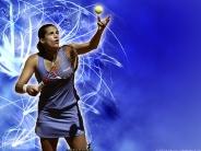 tennis_wallpaper_10