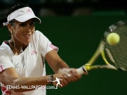 tennis_wallpaper_11