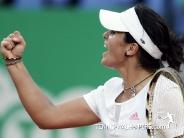 tennis_wallpaper_12
