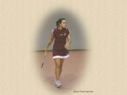 tennis_wallpaper_13