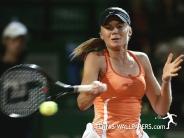 tennis_wallpaper_65