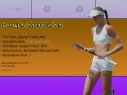 tennis_wallpaper_67