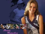 tennis_wallpaper_68